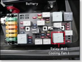 ls1 battery wiring diagram c5 fan trick  c5 fan trick